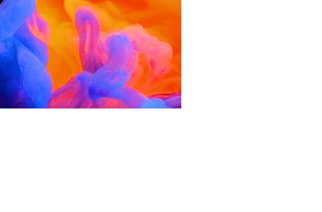 25-anni-1