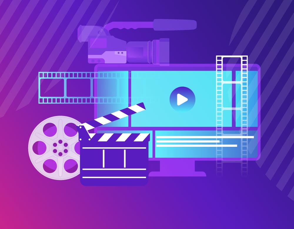 cm-video
