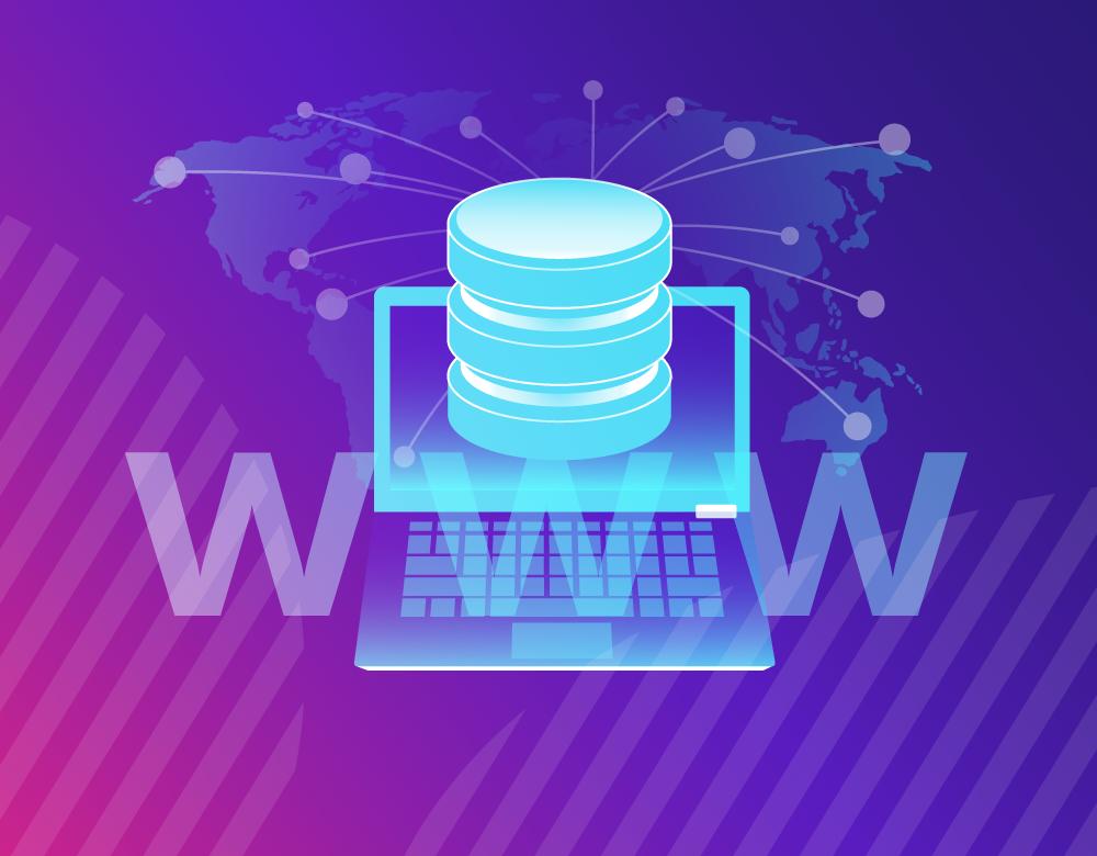 servizi-domini-hosting