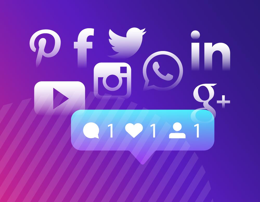 wsm-social